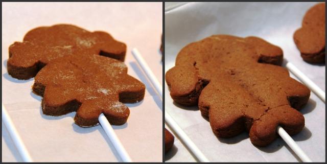עוגיות ג'ינג'ר מקושטות5