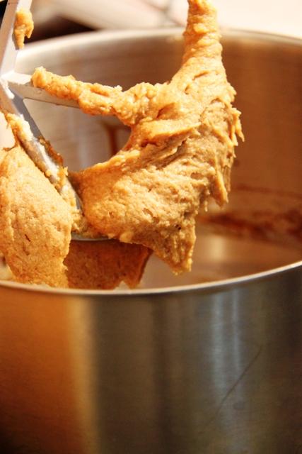 עוגיות ג'ינג'ר מקושטות1