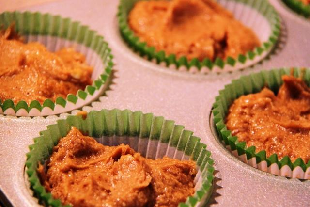 עוגיות ג'ינג'ר מקושטות2