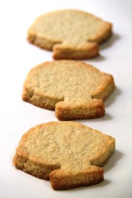 עוגיות מקושטות4