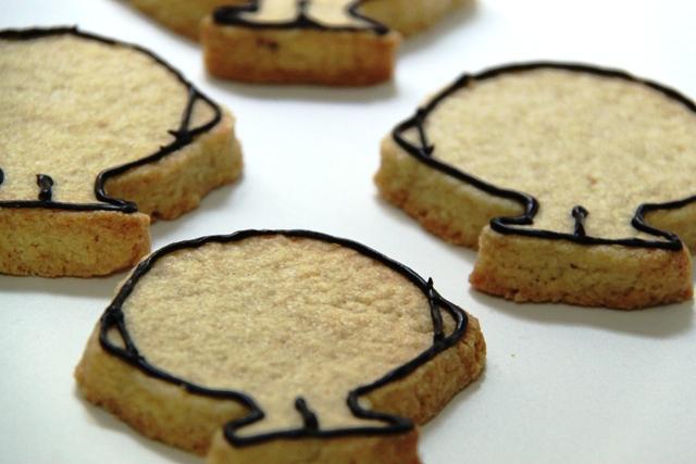 עוגיות מקושטות9