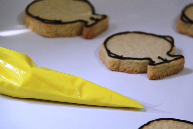 עוגיות מקושטות10