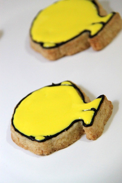עוגיות מקושטות11