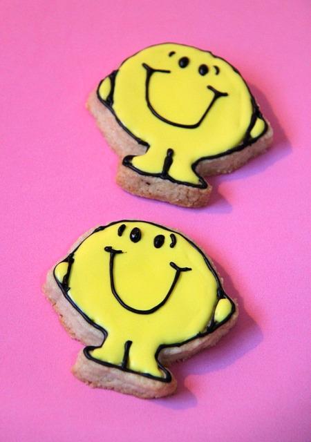 עוגיות מקושטות12