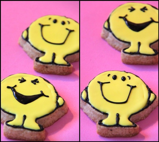 עוגיות מקושטות14