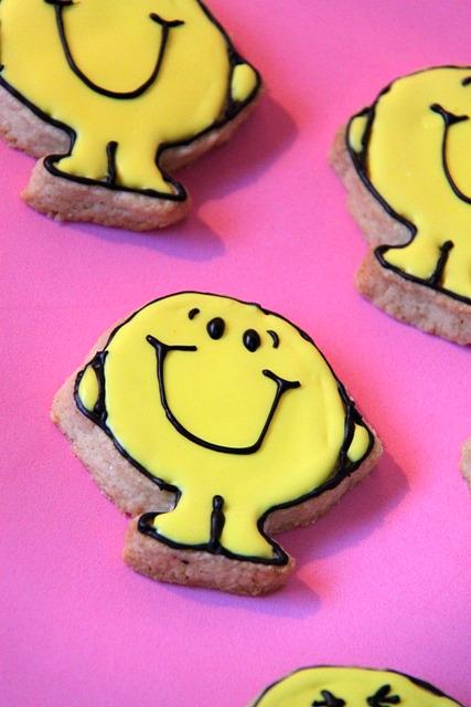 עוגיות מקושטות13