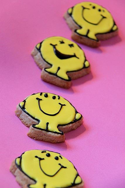 עוגיות מקושטות15
