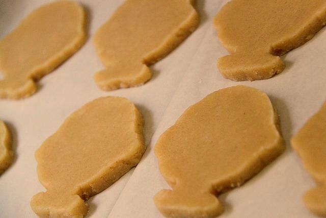 עוגיות מקושטות3