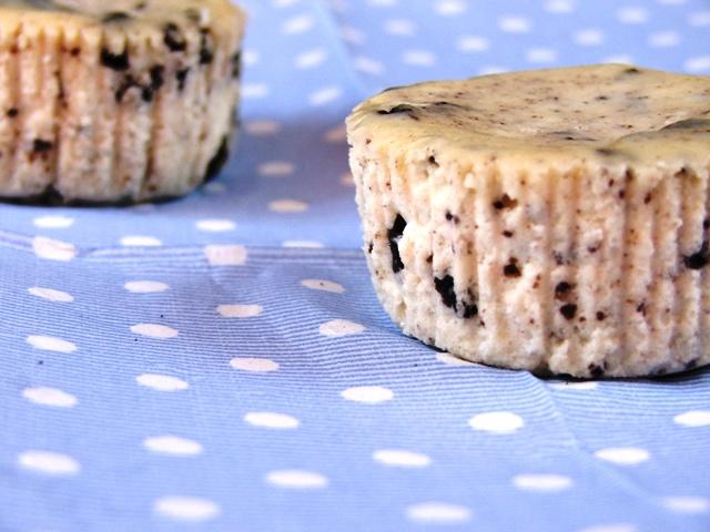 עוגות אישיות של אוראו וקרם גבינה4