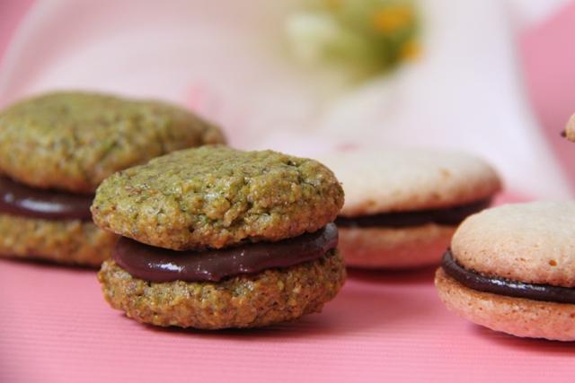 עוגיות לפסח עוגיות אמרטי