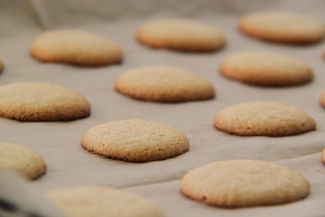עוגיות לפסח: עוגיות אמרטי6