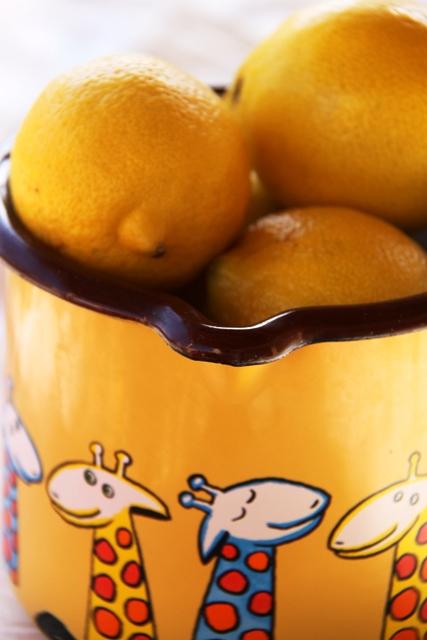 עוגת לימון ופרג4