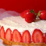 עוגת לימון ופרג1