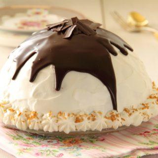 עוגת איגלו
