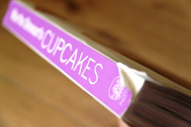 קאפקייקס שוקולד וקרם מרשמלו2