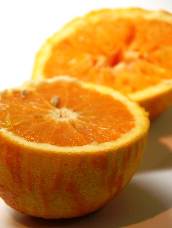 עוגת שושנים דמוית שמרים בניחוח תפוזים_3