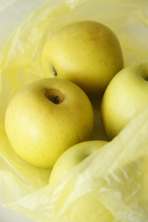 פאי תפוחים