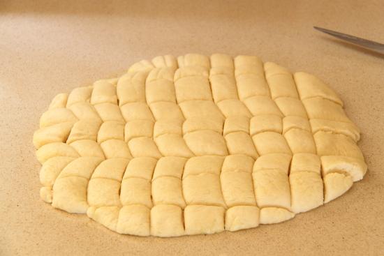 לחם קופים
