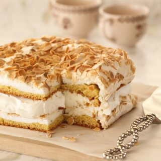 העוגה הטובה בעולם