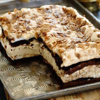 world best cake chocolate version