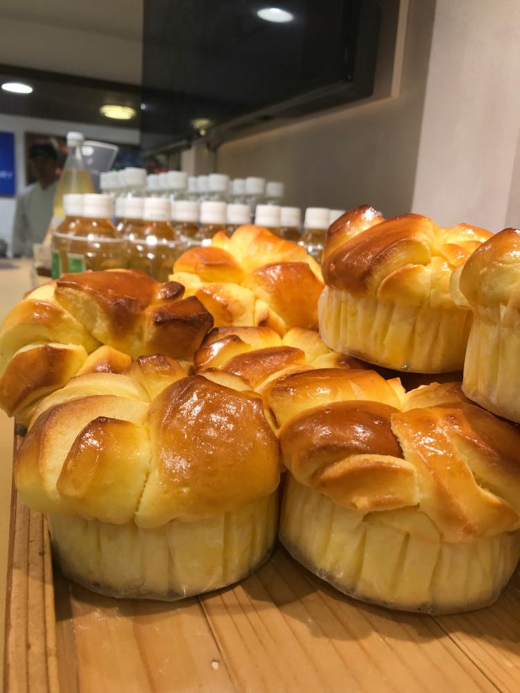 טוקיו למתחילים: אוכל וקינוחים לביקור ראשון בעיר